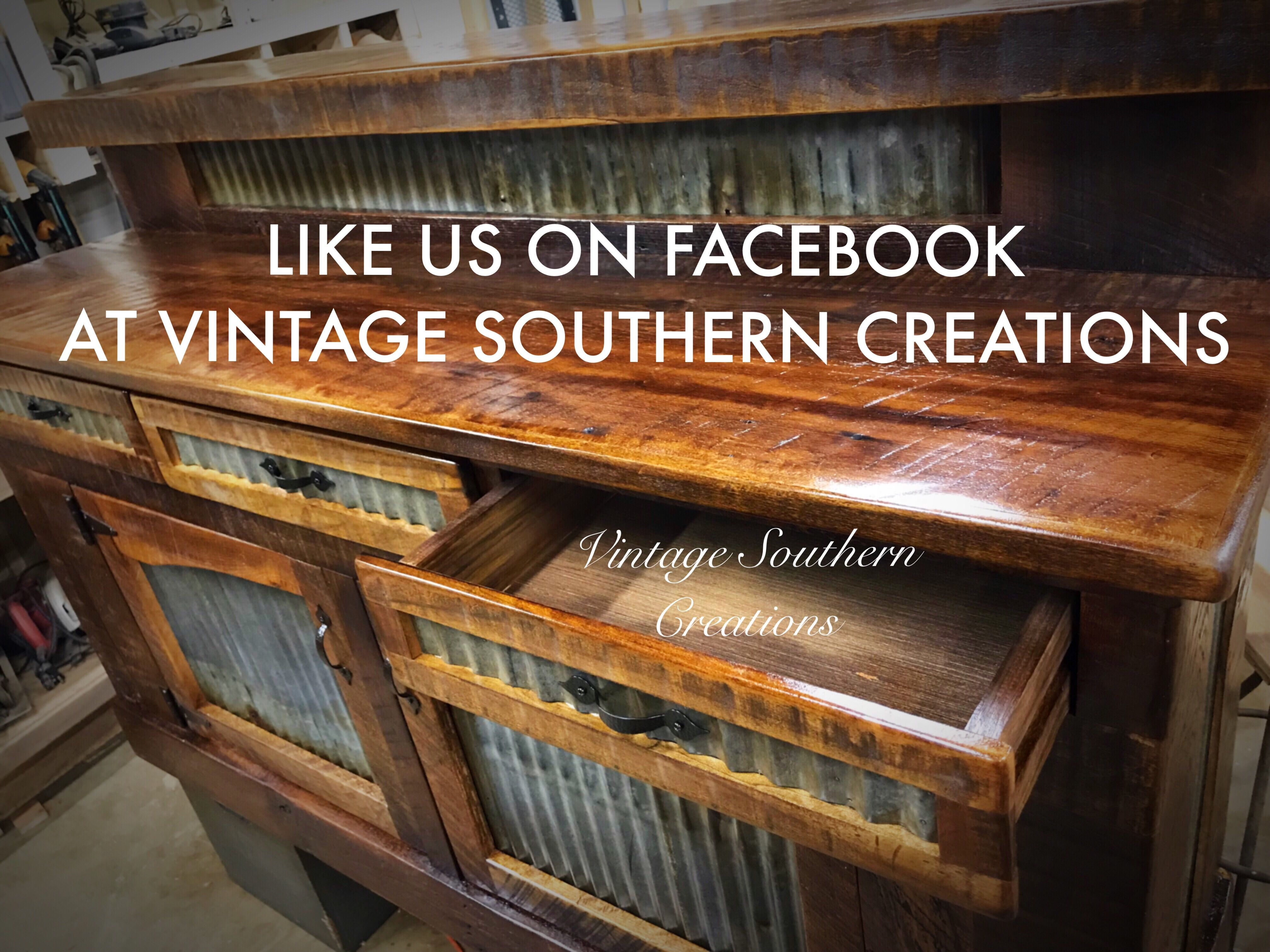 Pin by vintage southern creations cla on vintage southern