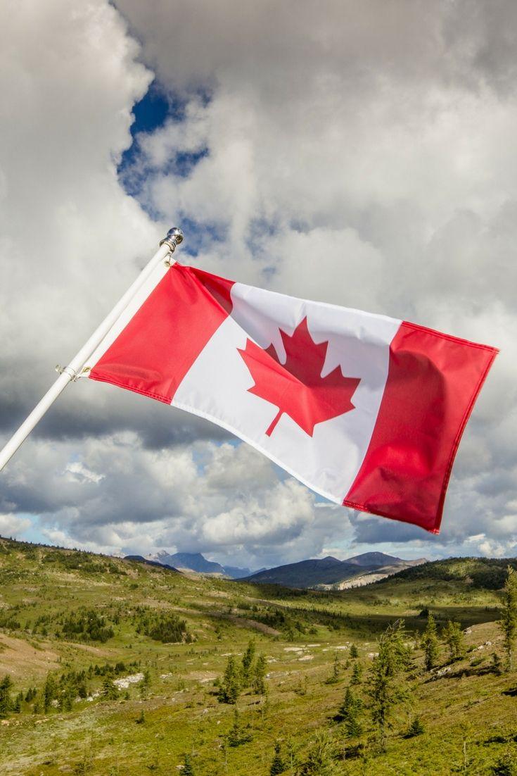 Why The Sunshine Meadows Hike In Banff Alberta Is Heaven On Earth Canada Banff Travel