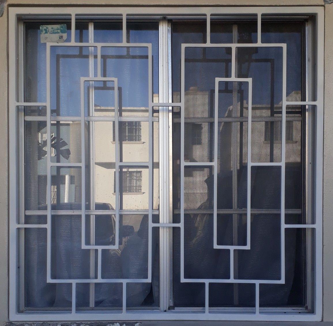 Window Grill Design Window Grill Design Home Window Grill Design Balcony Grill Design