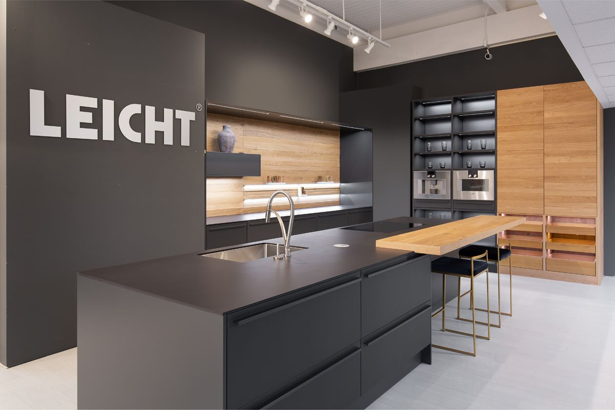 kitchen design showrooms seattle