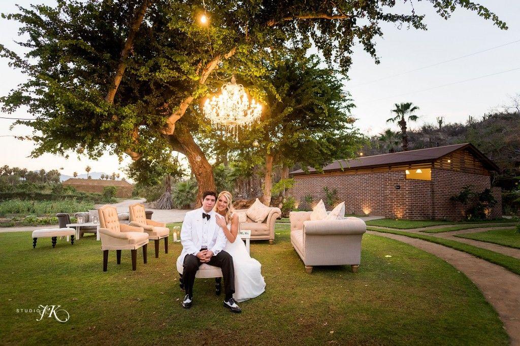 Jessie Jimmy Flora Farms Wedding Amy Abbott Events Studio Jk Photography
