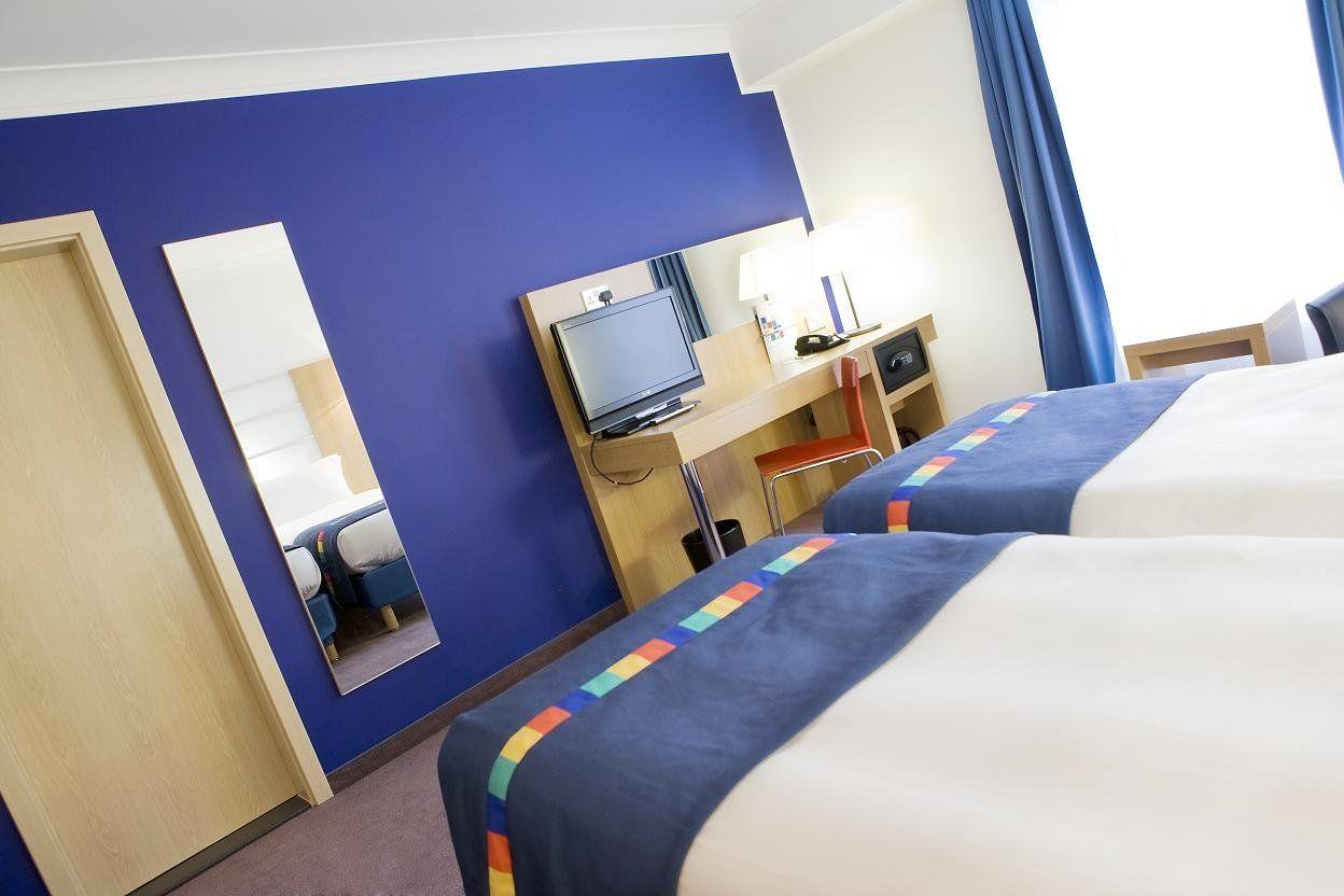 blue bedrooms - google search | blue bedrooms | pinterest | blue