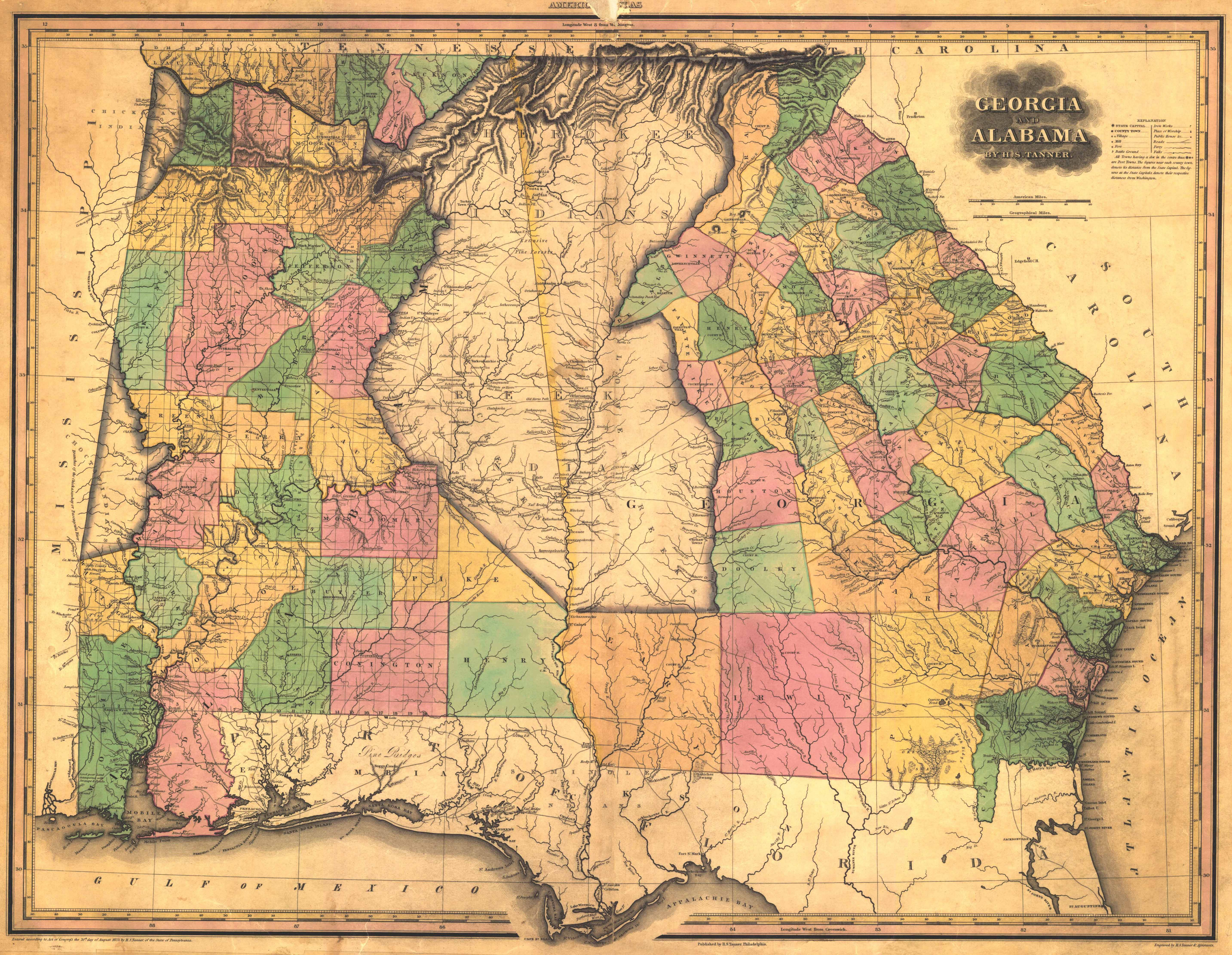 https://upload.wikimedia.org/wikipedia/commons/5/58 ... on georgia state highway map, state florida map, state of michigan townships, state of rhode island, state of tennessee rivers, state of massachusetts, texas state map, city of atlanta map, tennessee state map, state of arizona flag, metropolitan atlanta rapid transit authority map, state of jefferson counties, state of philadelphia, state of nd, united states map, state of north carolina, state of ky, state of pennsylvania, state of ma, throckmorton map,