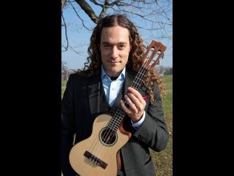 Stuart Fuchs John Lennon S Imagine Chord Solo Lesson Youtube Not Baritone But Nice Imagine John Lennon Ukulele Ukulele Songs