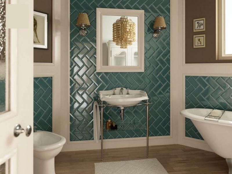 metrofliese gr 800 600 badezimmer pinterest badezimmer. Black Bedroom Furniture Sets. Home Design Ideas