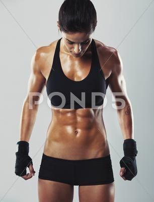#fitness  #bodybuilding  #fitnessbody  #sixpack  #fitnessathletes  #gym  #gymathletes  #biceps  #boo...
