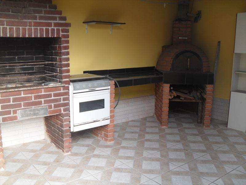 Casa com 3 Quartos para Alugar, 111 m² por R$ 1.700/Mês Catiapoa, São Vicente, SP, Foto 24