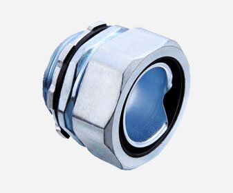 Making A Home Must Have Electrical Fitting Components Electrical Fittings Stainless Steel Tubing Metal