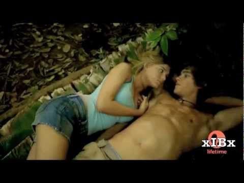 The Blue Lagoon The Awakening Trailer Best Movies Ever