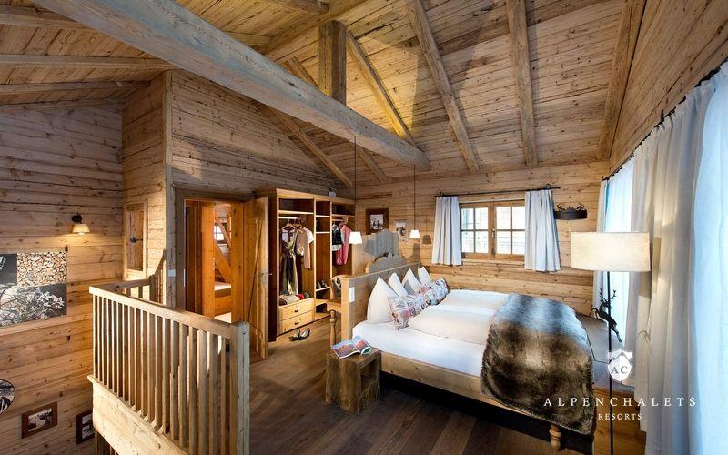 luxus chalets st johann im pongau h ttenurlaub in salzburger sportwelt mieten alpen chalets. Black Bedroom Furniture Sets. Home Design Ideas
