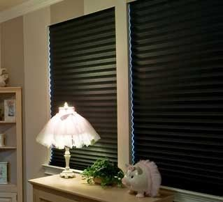 17 Best images about Blackout shades on Pinterest | Flats, Custom ...