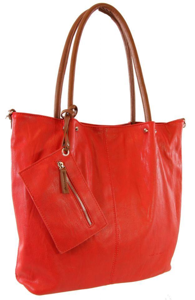 ce5ae2b79ae81 Marc Picard - Bag in Bag