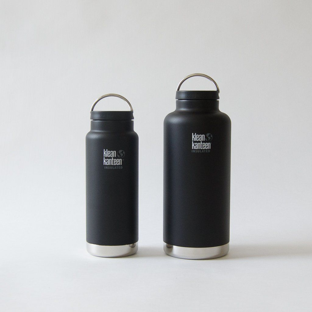 Insulated stainless steel bottle stainless steel bottle
