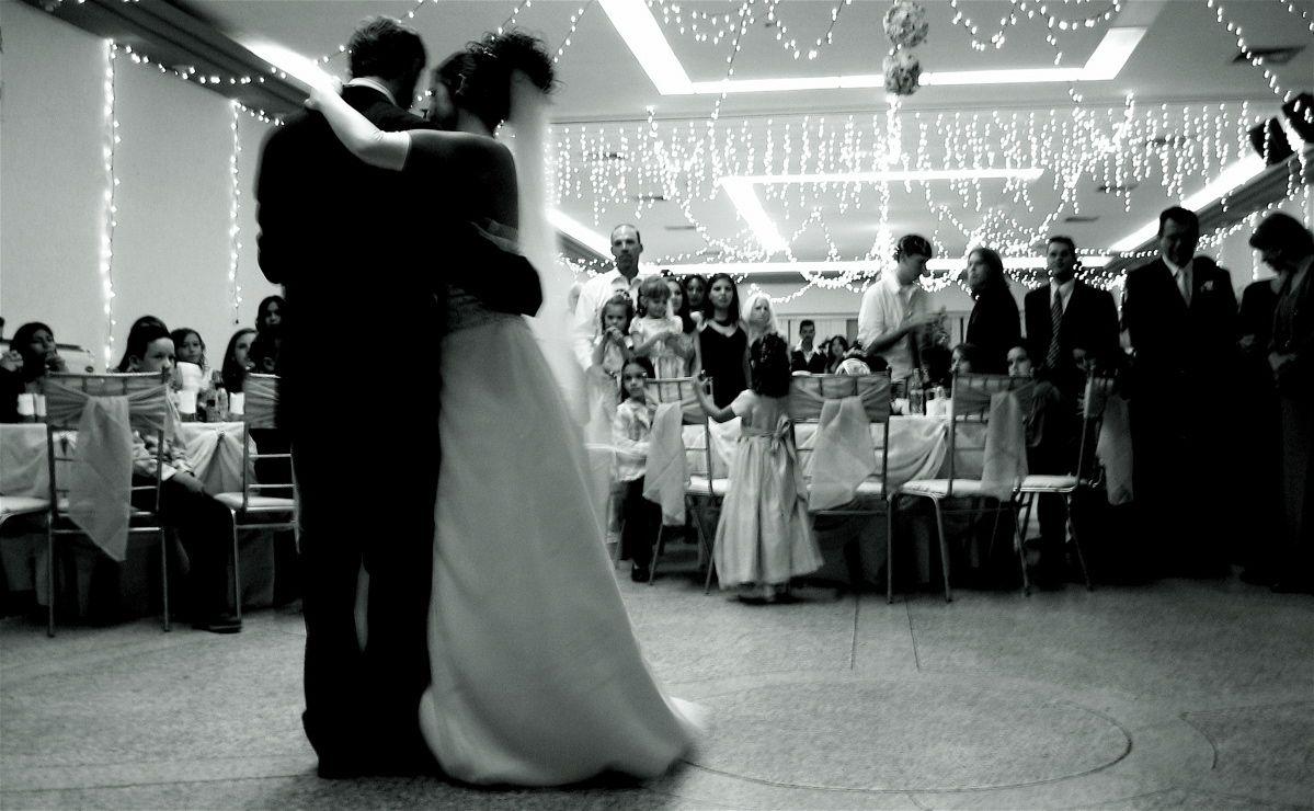 Wedding Songs Chantal Kreviazuk Ray Charles Come Rain Or Shine Walking