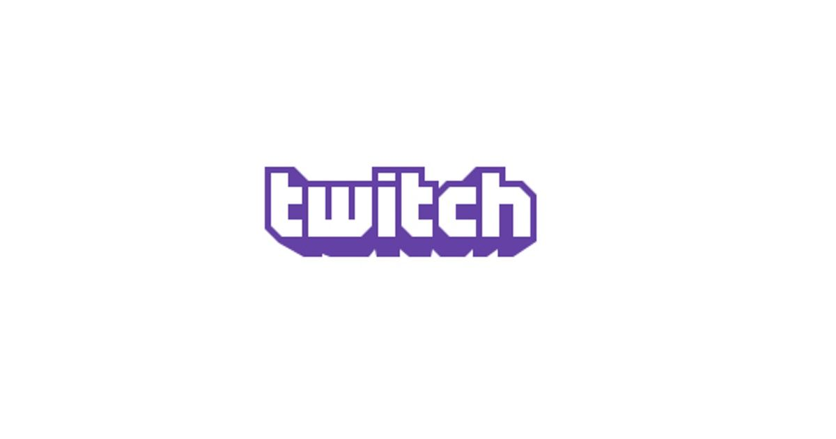Twitch is Finally Available on Apple TV Apple tv, Twitch
