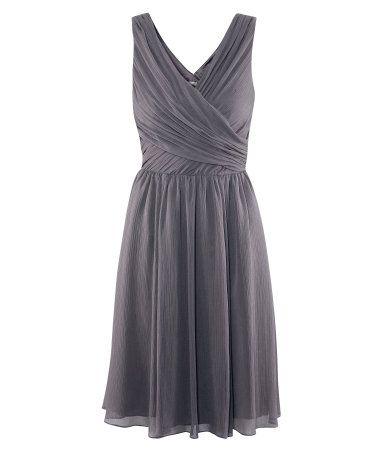 bridesmaid dress? @Ashley Burgess @Christine Smither @Anne-Stewart Freeman @Casey Doyle @Becca Fitz @Caroline Byers