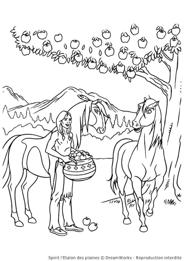 Pin By Cj Smalley On Coloring Pages Lineart Dreamworks