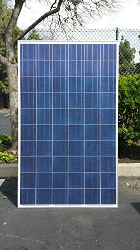 10kw Solar Panels Inverter Package Sale Brand New Total Https Www Amazon Com Dp B01lwzn1fw Ref With Images Solar Panels Roof Solar Panel Cost Solar Panels For Home