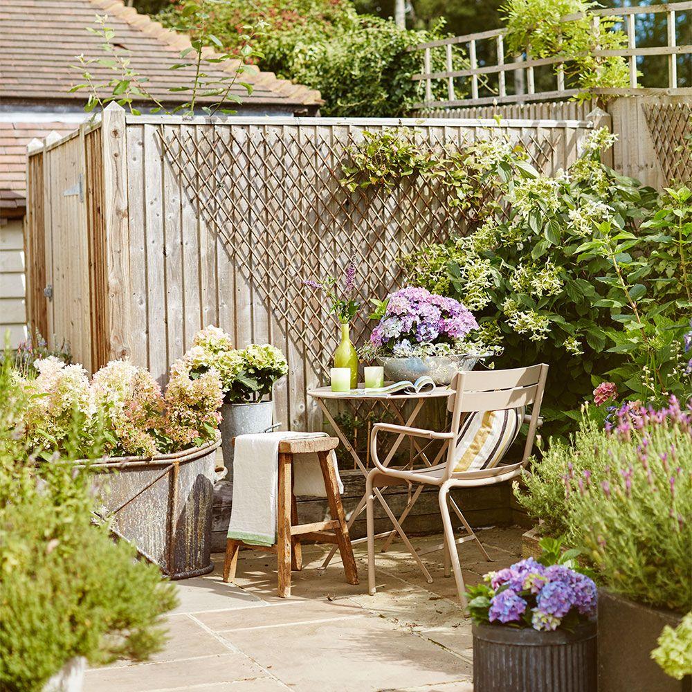 patio ideas – patio gardens – patio design ideas – patio