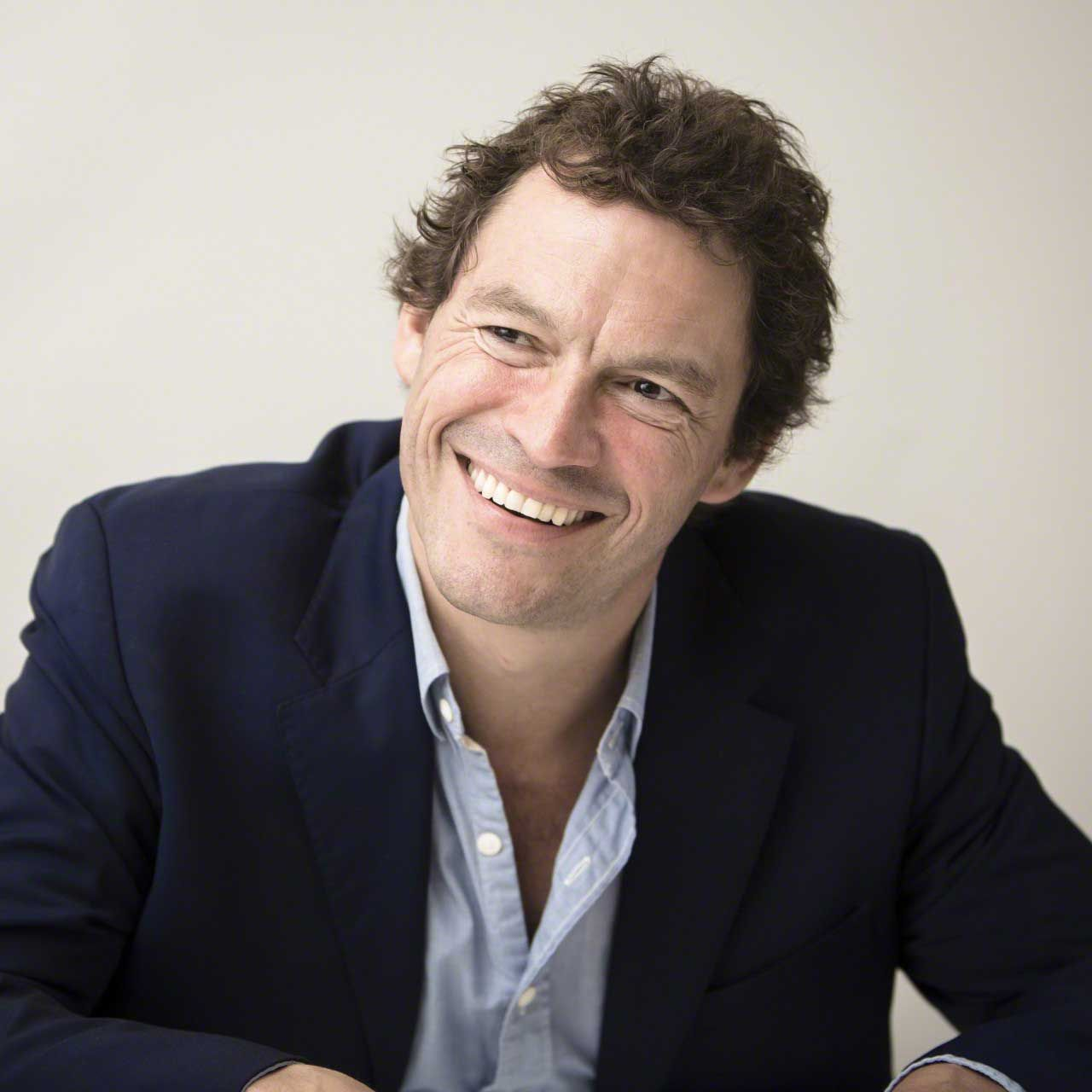 pictures Dominic West (born 1969)