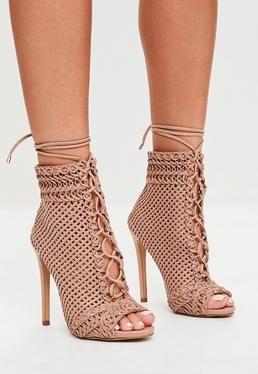 Photo of Women's Shoes & Boots   Shop Shoes Online