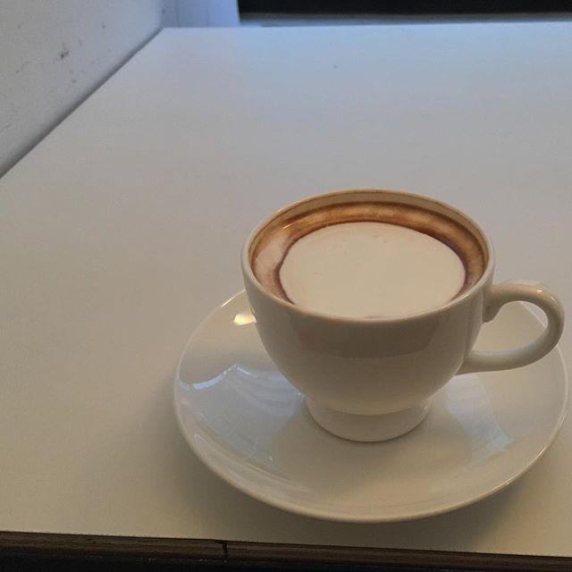 여기지 이 커피 맛이지  #드롭 . . . . #dropp#organiccoffeedropp#비엔나. . . . #커피스타그램#대구카페