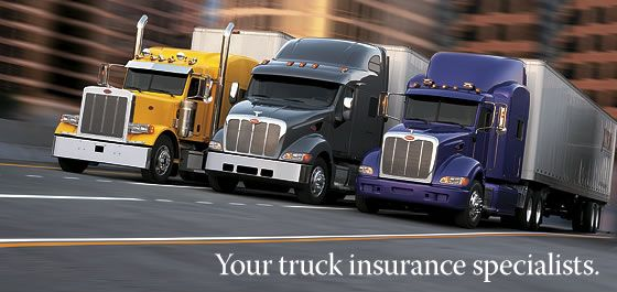 Amwins Transportation Underwriters Inc A Mga And A Wholesale