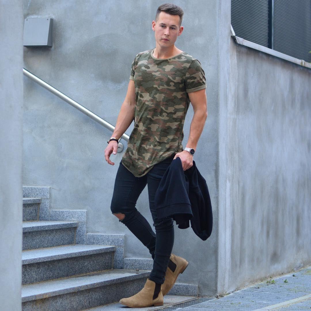comprar uma blusa do exercito (basica) Dicas De Moda a156bb3d321f9