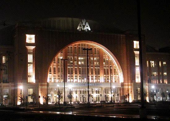 Mavs Stars Concerts Amp More Life In Dallas