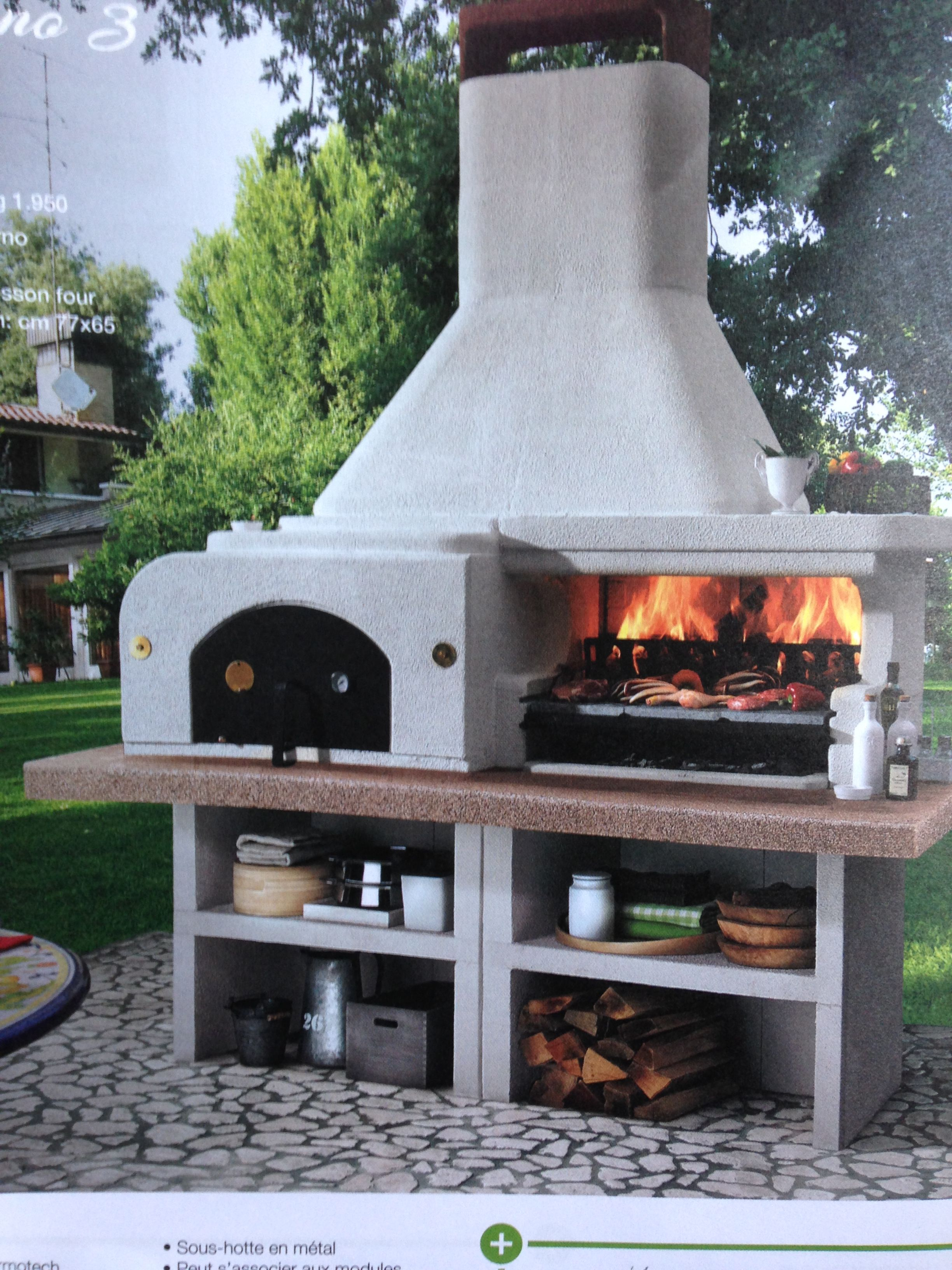 pin by rafael ant on hornos pinterest barbecues pergolas and