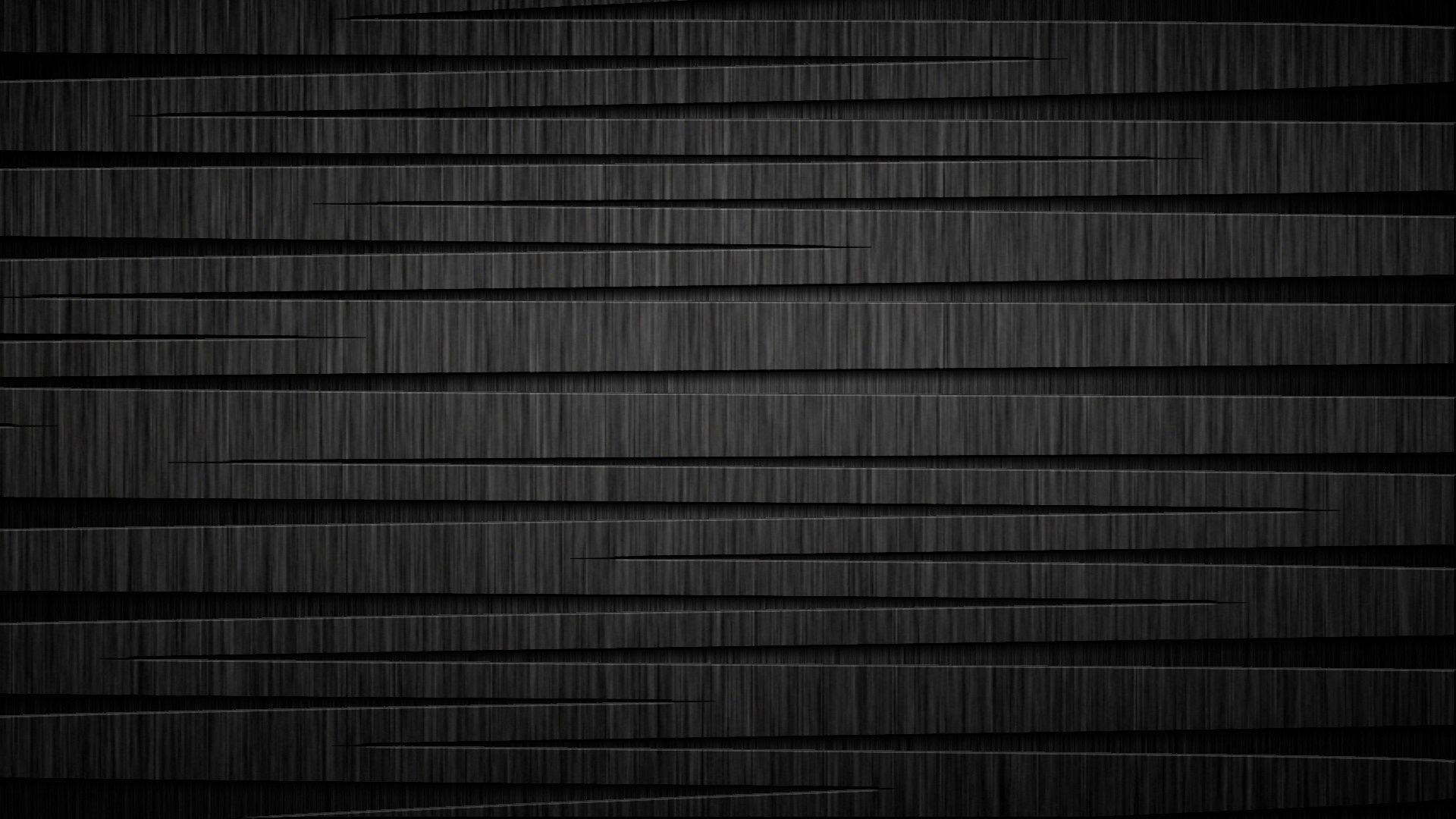 Download Wallpaper 1920x1080 Lines Dark Uneven Background Full Hd 1080p Hd Background Papier Peint Texture Fond D Ecran Abstrait Fond Ecran Tumblr