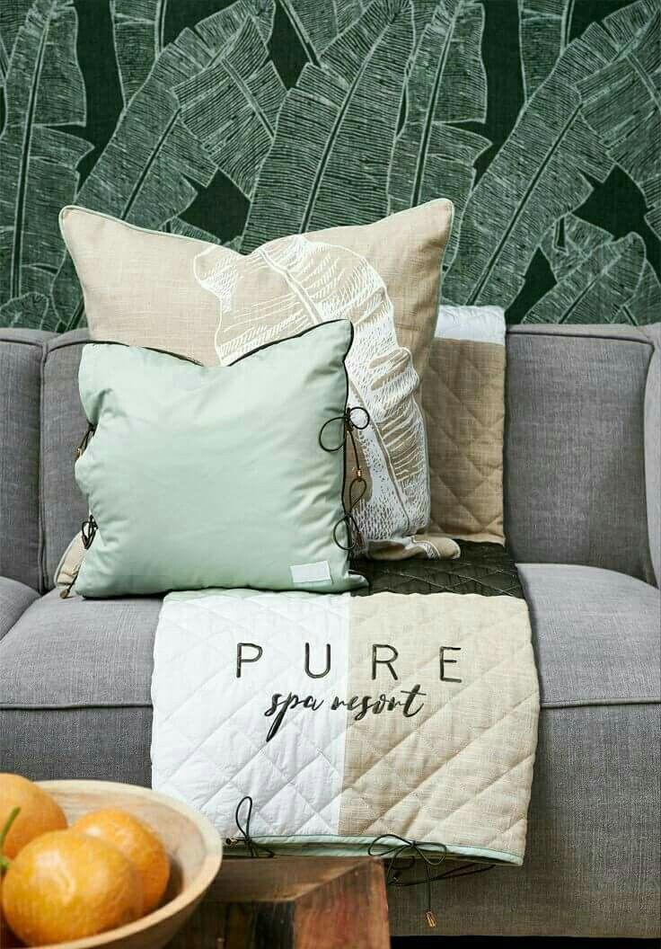 riviera maison spring summer 2018 riviera maison. Black Bedroom Furniture Sets. Home Design Ideas