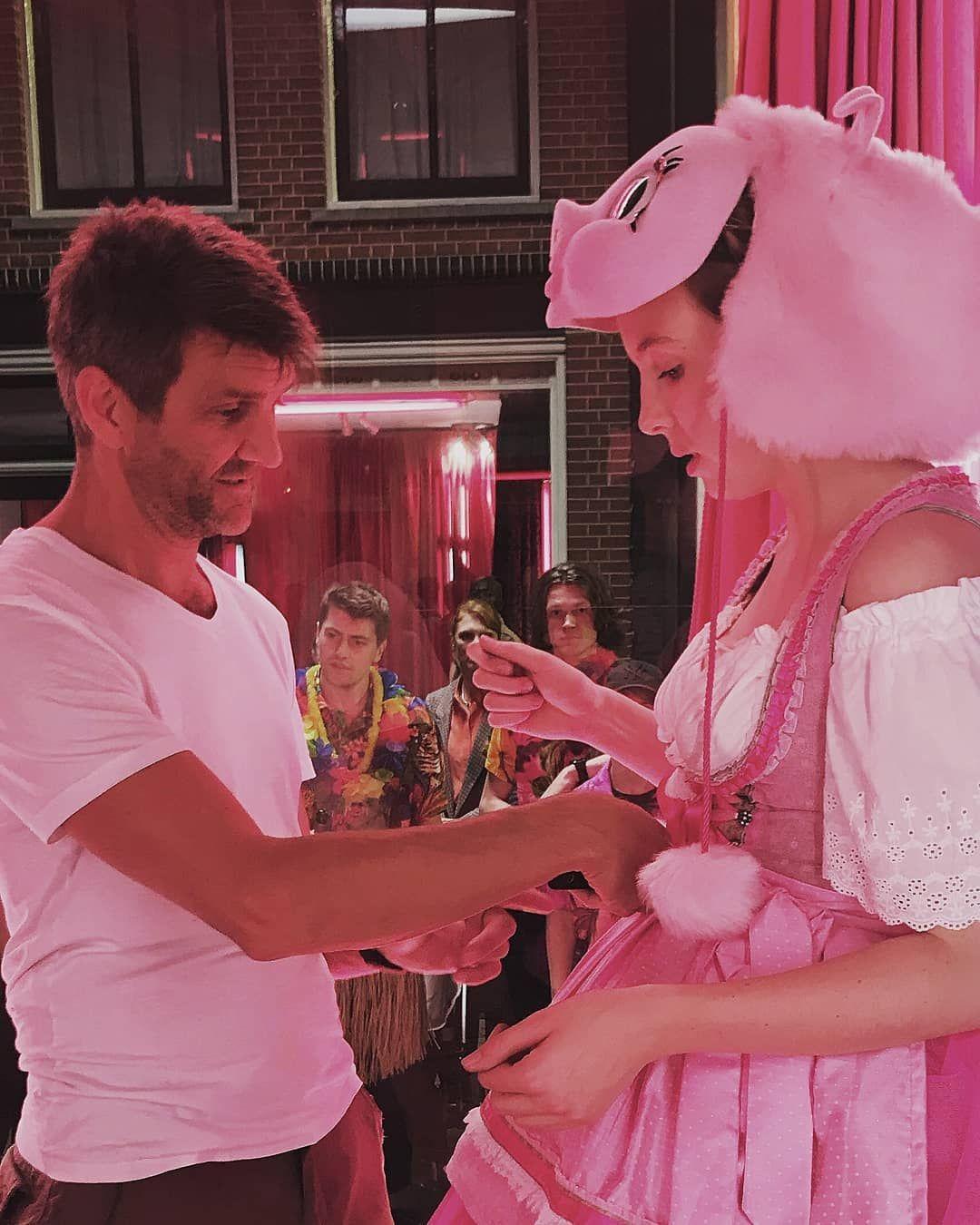 Episode 4 Always A Bridesmaid Jodie Comer Girl
