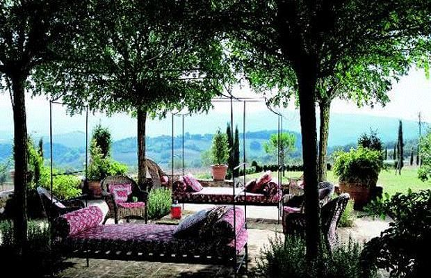 Italy S Best Hotels And Villas