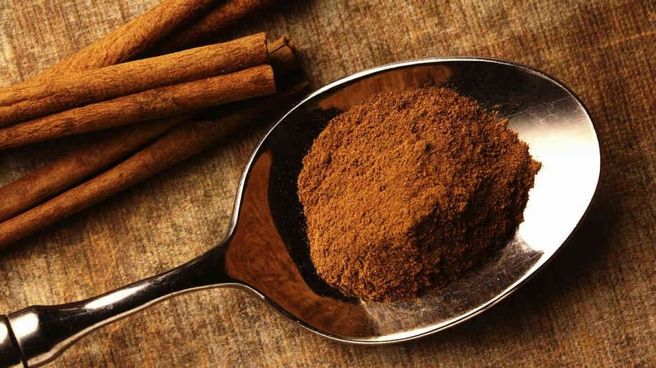 What Kind Of Cinnamon Is Best For Weight Loss