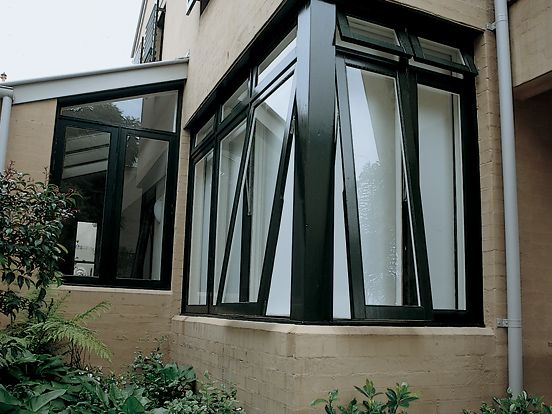 Aluminum Awning Windows Aluminium Windows Stegbar Windows Awning Windows Aluminum Awnings Aluminium Windows