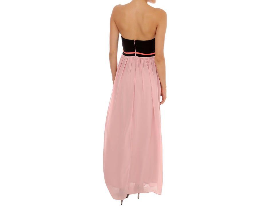 Vestido para Dama Brazzi-Liverpool es parte de MI vida | Vestidos ...