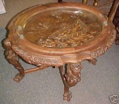 Antique Furniture For Sale   Antiques Furniture Online Antiques for Sale  CHEAP - Antique Furniture For - Antique Furniture For Sale Antique Furniture