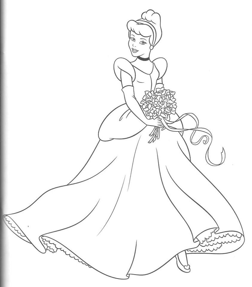 Pin by michelle boyd on coloring pictures pinterest