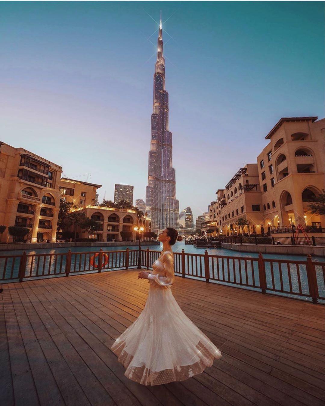 Дубай города рядом купить дом в лионе недорого сейчас франция