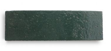 24 Colors of Eco-Friendly Handmade Glazed Thin Brick Tile   Fireclay Tile - Northwoods 2nd Bath floor
