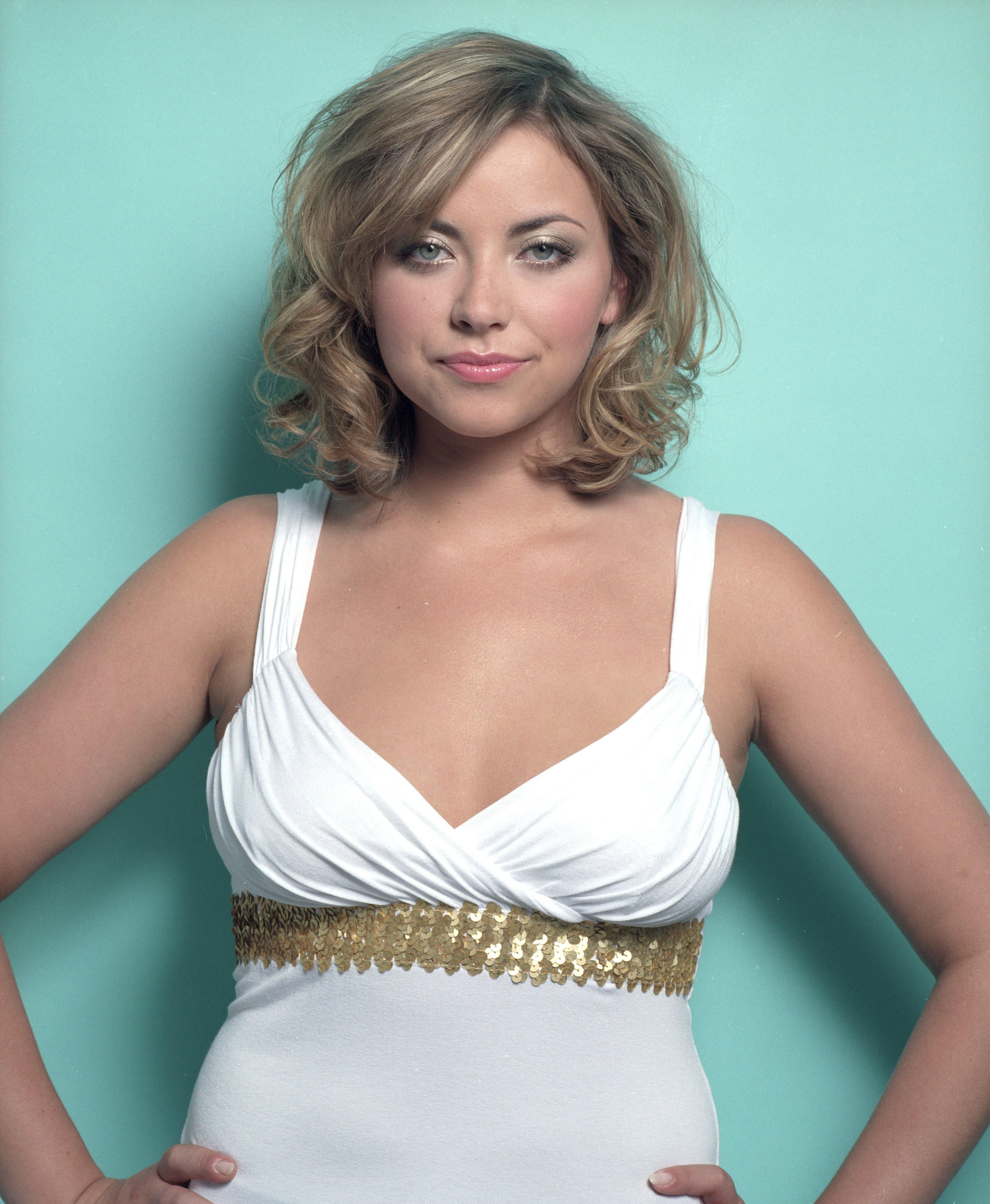 Charlotte Church nude (23 photos), Topless, Cleavage, Twitter, butt 2018