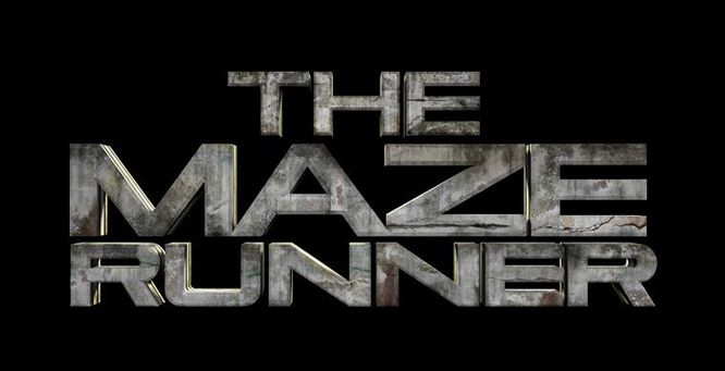 Two weeks until the new The Maze Runner trailer: can you survive until July 29? I think that we can!