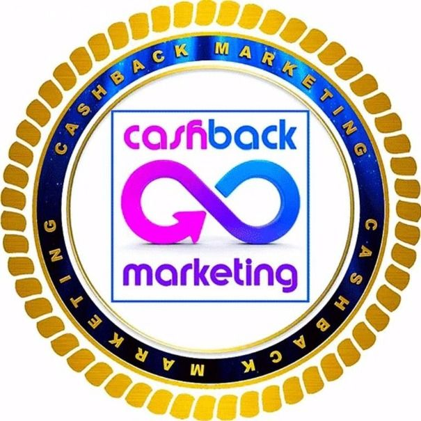 Odštartujte svoju cestu k úspechu s CASHBACK MARKETING-om!