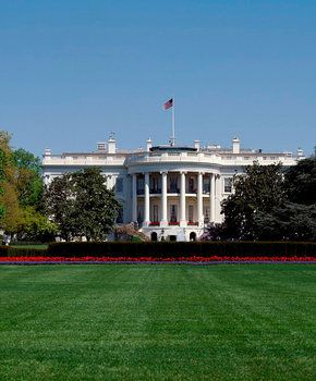 the white house -The first step is to request a tour through your Member of Congress once you have set a date to visit Washington, DC ((find your member of Congress and contact information here). Requests may be submitted up to three months in advance, but no later than 21 days.