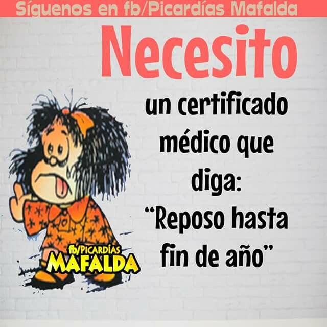 Pin De Alejandra En Mafalda Mafalda Frases Chistes De