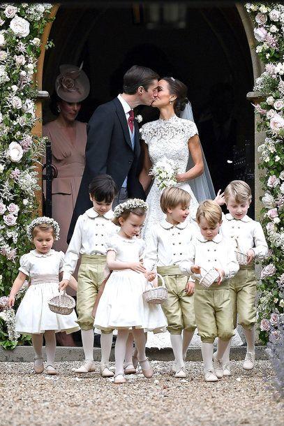 Die Hochzeit Von Pippa Middleton Hochzeit Pippa Pippa Middleton Hochzeit Royale Hochzeiten