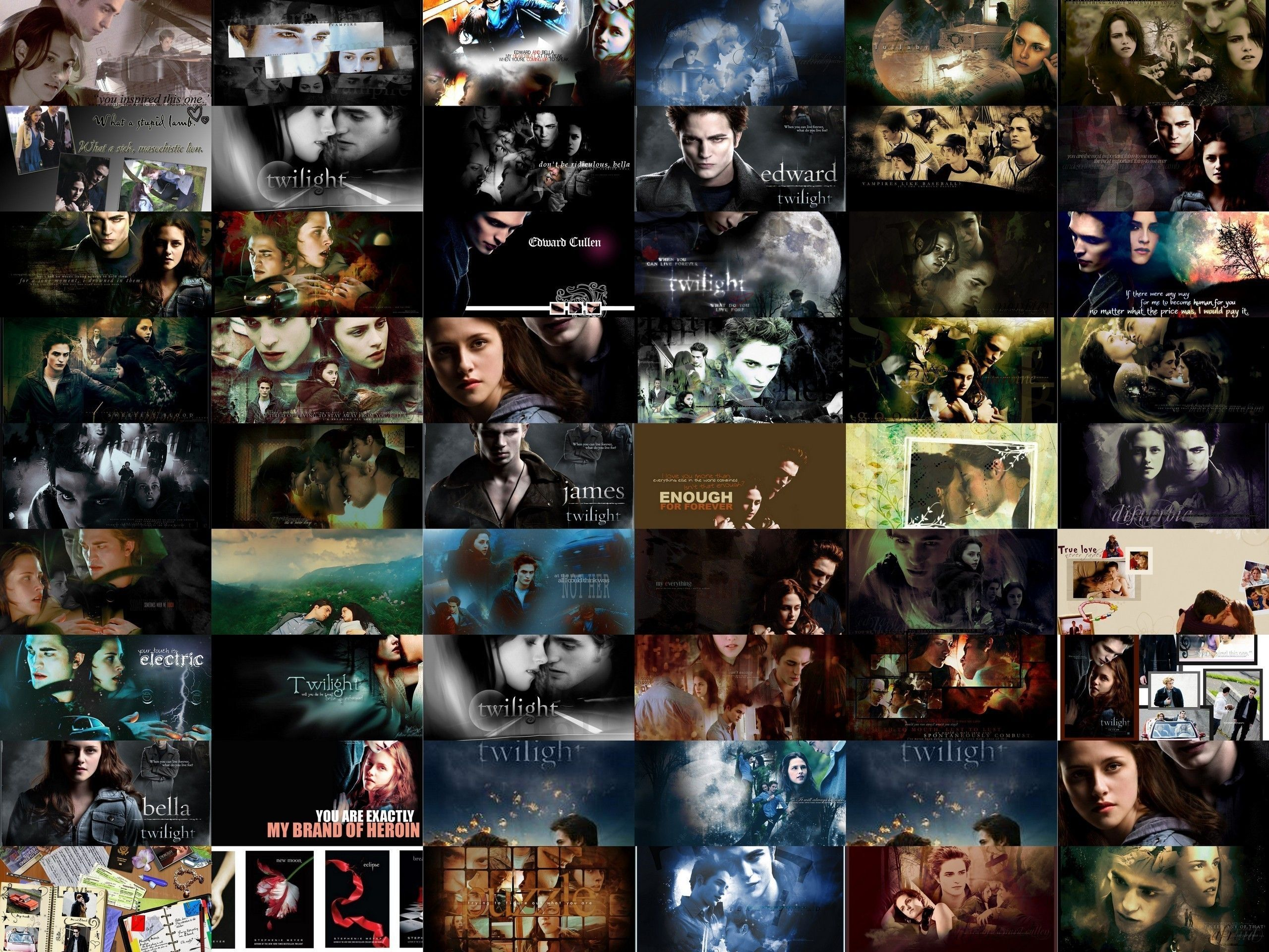 Fantastic Wallpaper Movie Collage - 1ecd8317ac8f1acfa1a8e65d43d23497  Photograph_74421.jpg