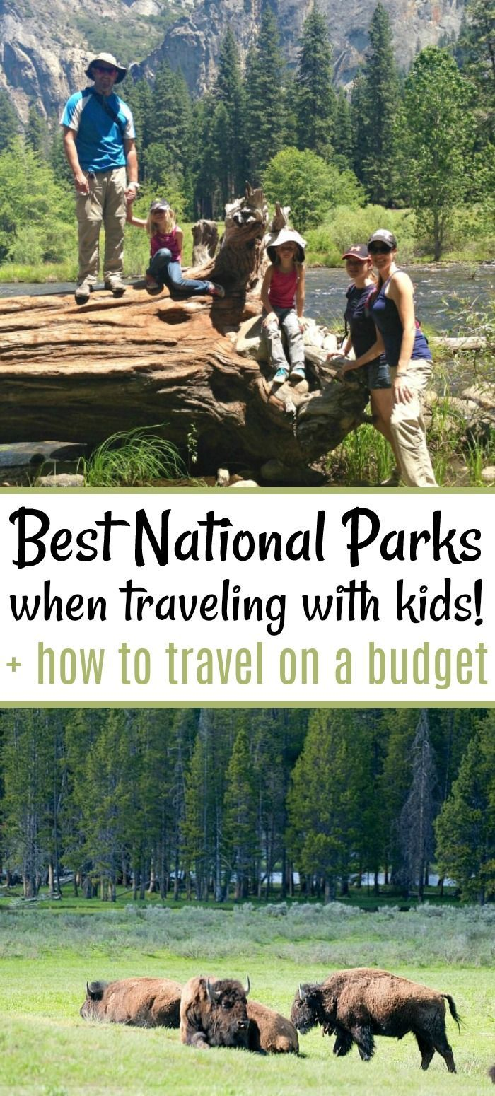 Photo of Beach travel  #budget #family #vacations #travel #deals budget family vacations …