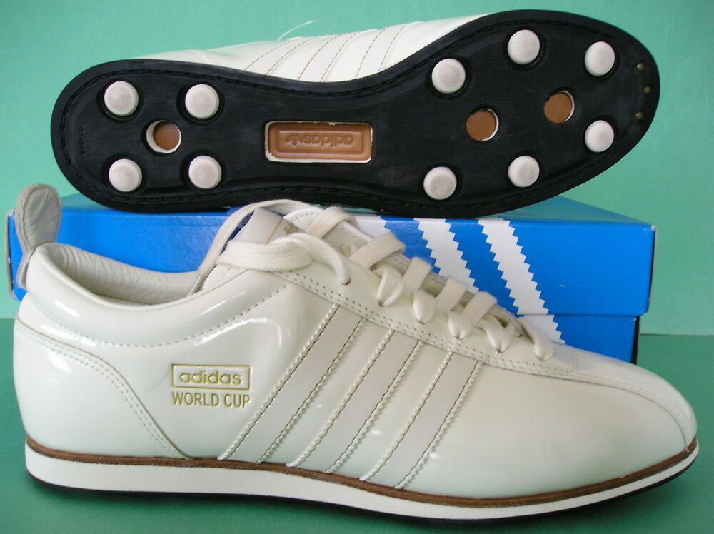 Pin On Athletic Shoes Men S Shoes